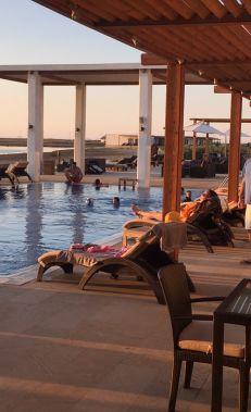 Best summer activities in Baku