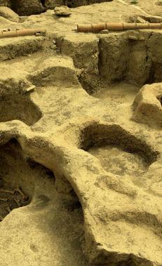 Погрузитесь в историю древней Габалы
