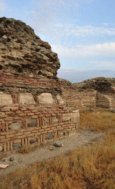 Назад в прошлое: древний Шамкир
