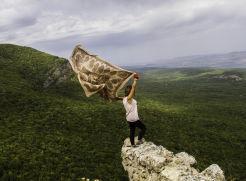 Azərbaycan insanı