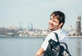 Азербайджан: приключение всей жизни