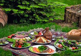 Регионы Азербайджана: попробуйте на вкус