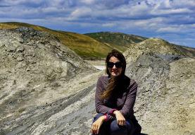 Вдали от протоптанных троп — Азербайджан