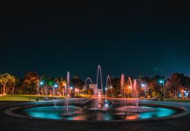 Experience the city of Shamkir