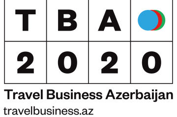 Azerbaijan invites hosted buyers to Travel Business Azerbaijan Online 2020