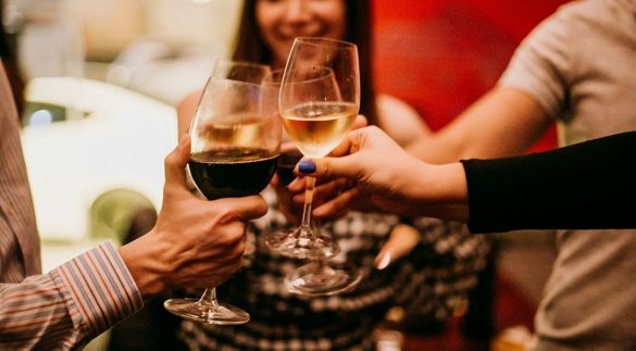 Vinidze Wine Bar
