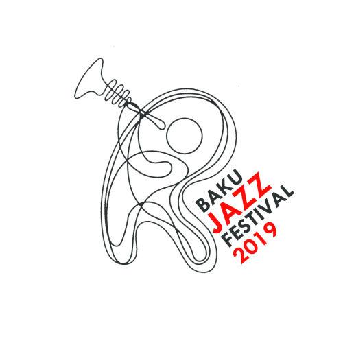 Soulful celebration of music at Baku Jazz Festival 2019