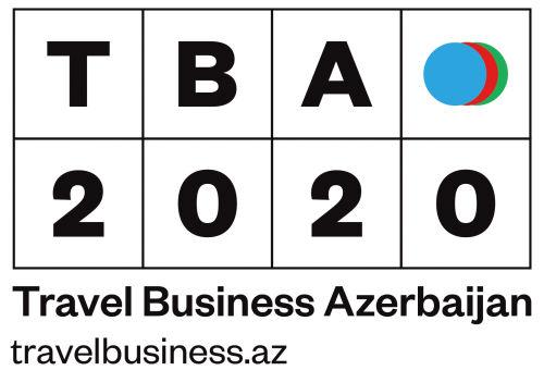 Azerbaijan invites hosted buyers to Travel Business Azerbaijan Online 2020