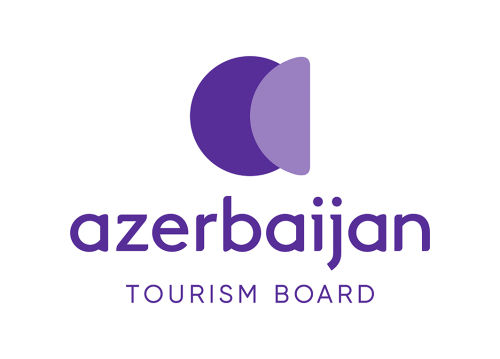 Azerbaijan Tourism Board appealed to its foreign partners